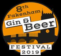 Fakenham Gin & Beer Festival